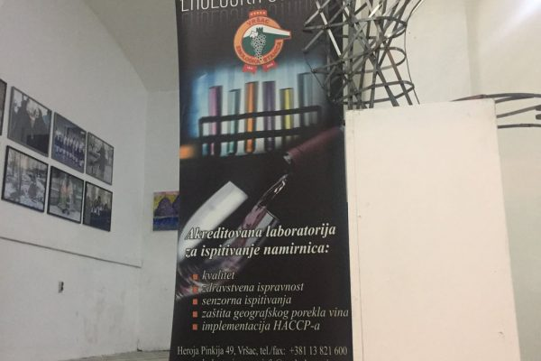 Zimsko_Cirkuliranje_2018_75