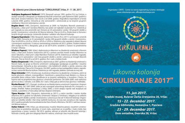 katalog_vrsac_cirkuliranje_2017_03_krive
